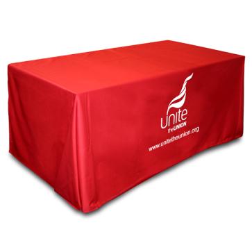 3m x 1.5m Table Cloth