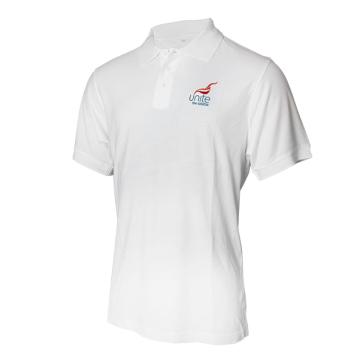 UNITE Polo Shirt