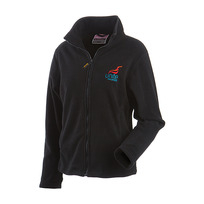 UNITE Ladies Fleece
