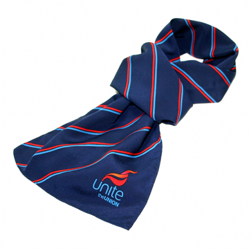 UNITE Ladies Scarf