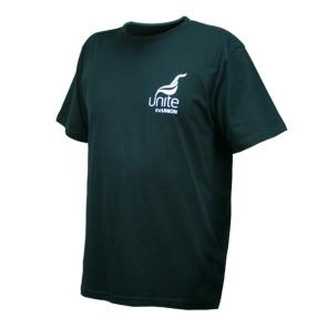 UNITE Unisex Classic Jersey T-Shirt