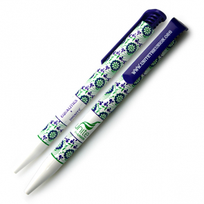 UNITE Equalities and Dignity Ballpen