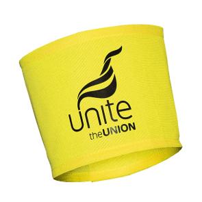 UNITE Armband
