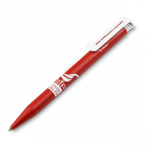 UNITE IN HEALTH Bio Pen