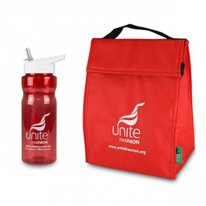 Unite Refresher Pack