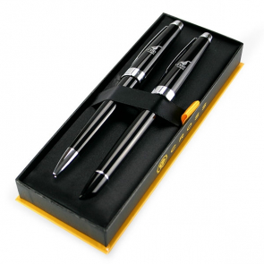 Cross Pen Set