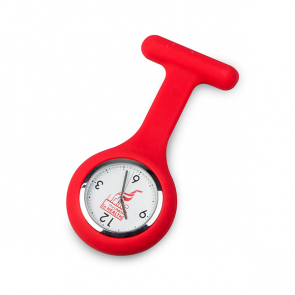 UNITE IN HEALTH -  Nurse Watch Red
