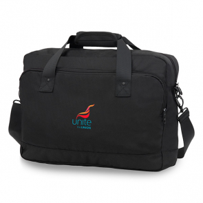 UNITE Laptop Bag